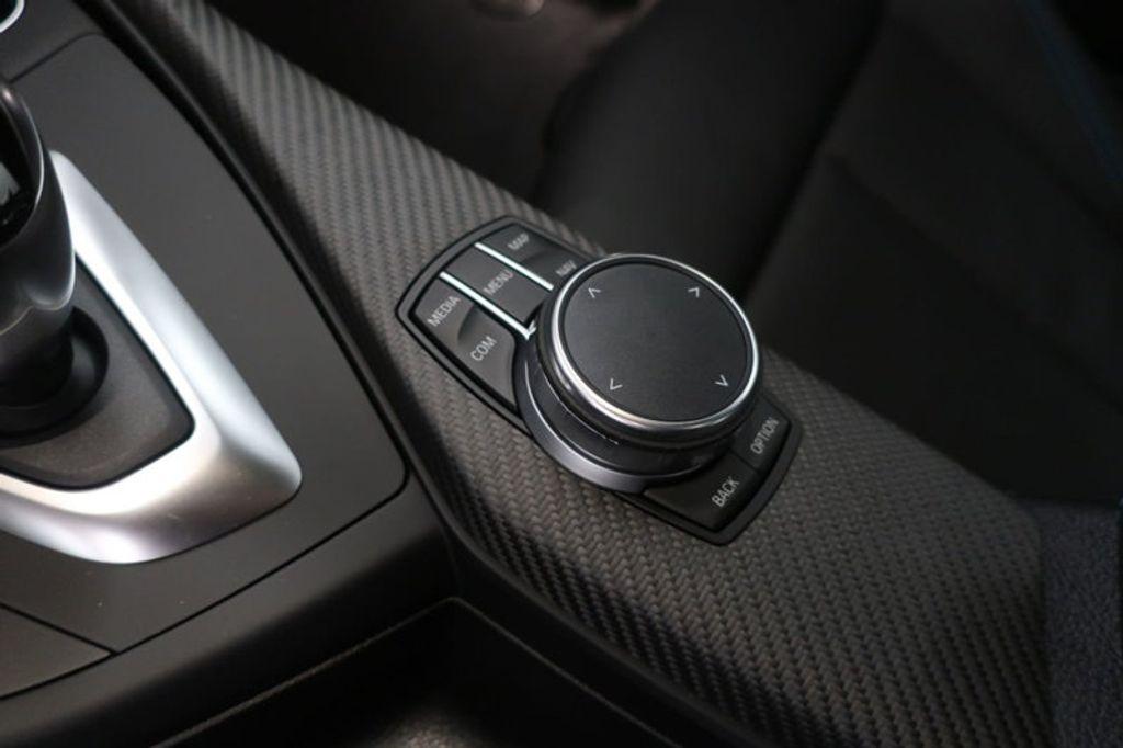 2018 BMW M2 2DR CPE - 17330705 - 51