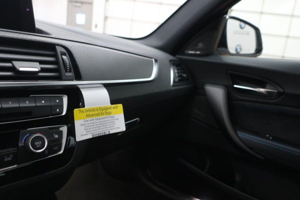 2018 BMW M2 2DR CPE - 17330705 - 52