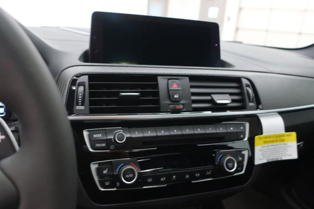 2018 BMW M2 2DR CPE - 17330705 - 53