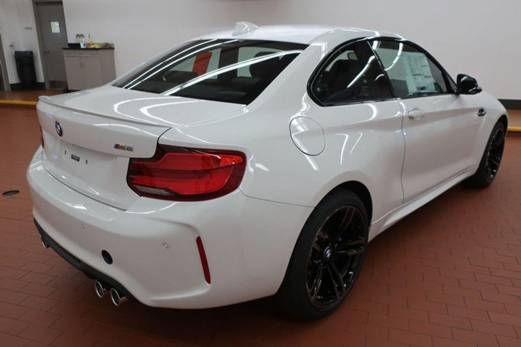 2018 BMW M2 2DR CPE - 17330705 - 5