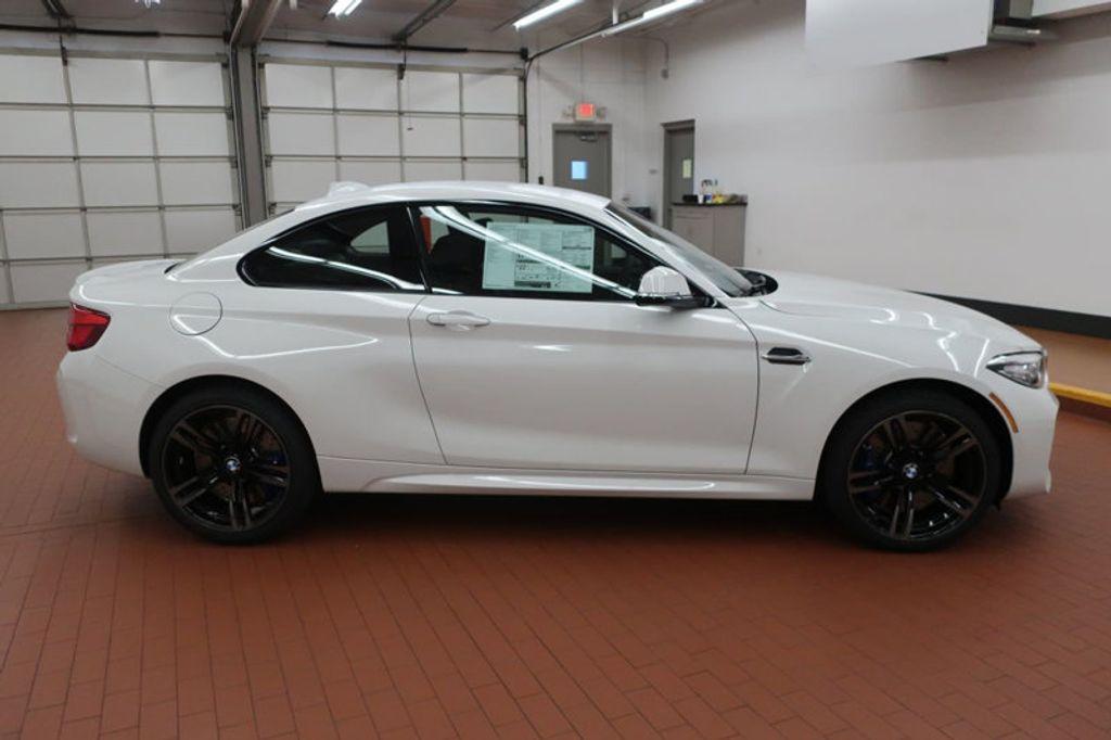 2018 BMW M2 2DR CPE - 17330705 - 6