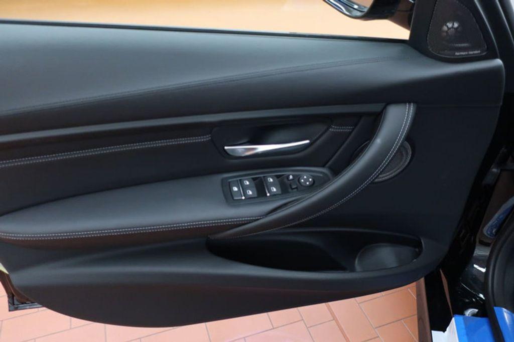 2018 BMW M3 SEDAN 4DR SDN - 16773277 - 9
