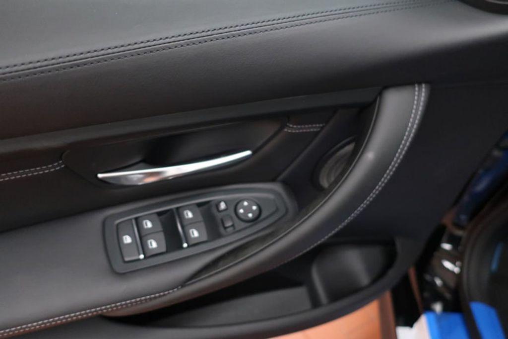 2018 BMW M3 SEDAN 4DR SDN - 16773277 - 10