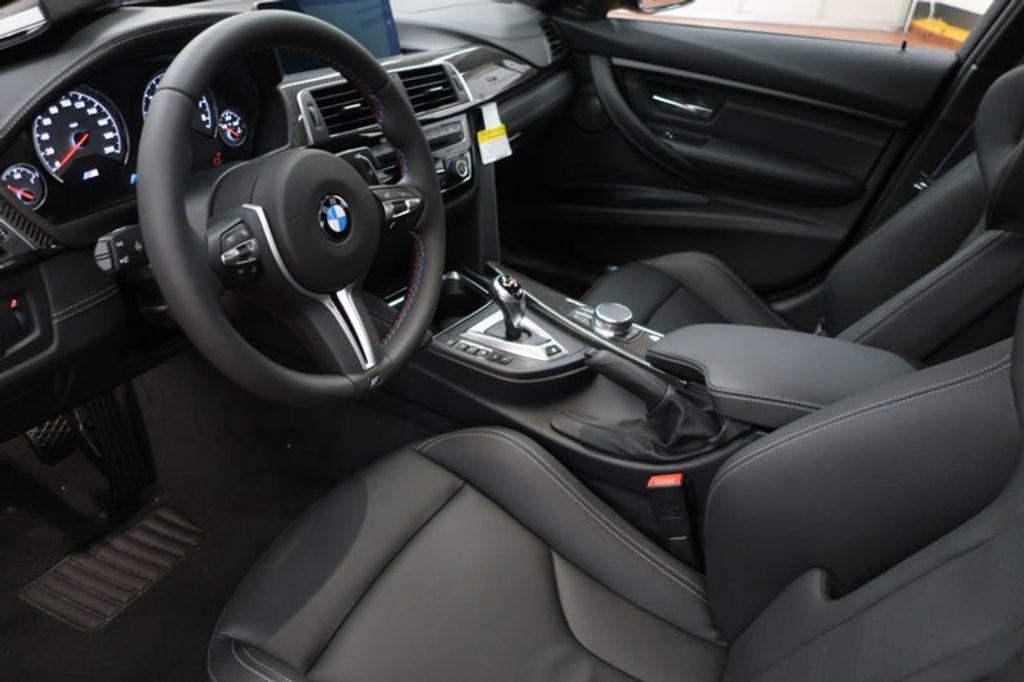 2018 BMW M3 SEDAN 4DR SDN - 16773277 - 12