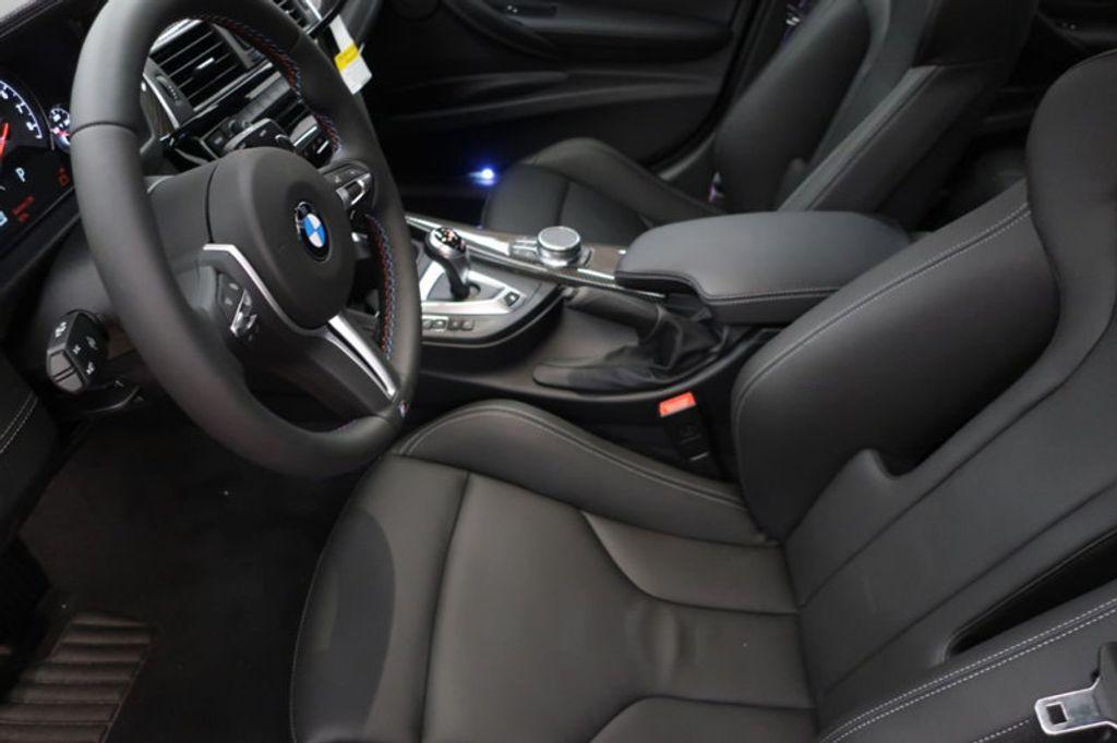 2018 BMW M3 SEDAN 4DR SDN - 16773277 - 13