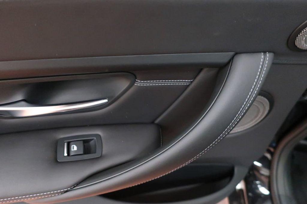 2018 BMW M3 SEDAN 4DR SDN - 16773277 - 19