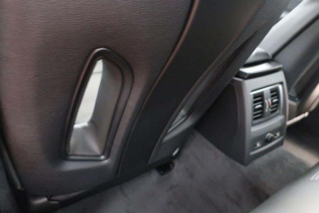 2018 BMW M3 SEDAN 4DR SDN - 16773277 - 21