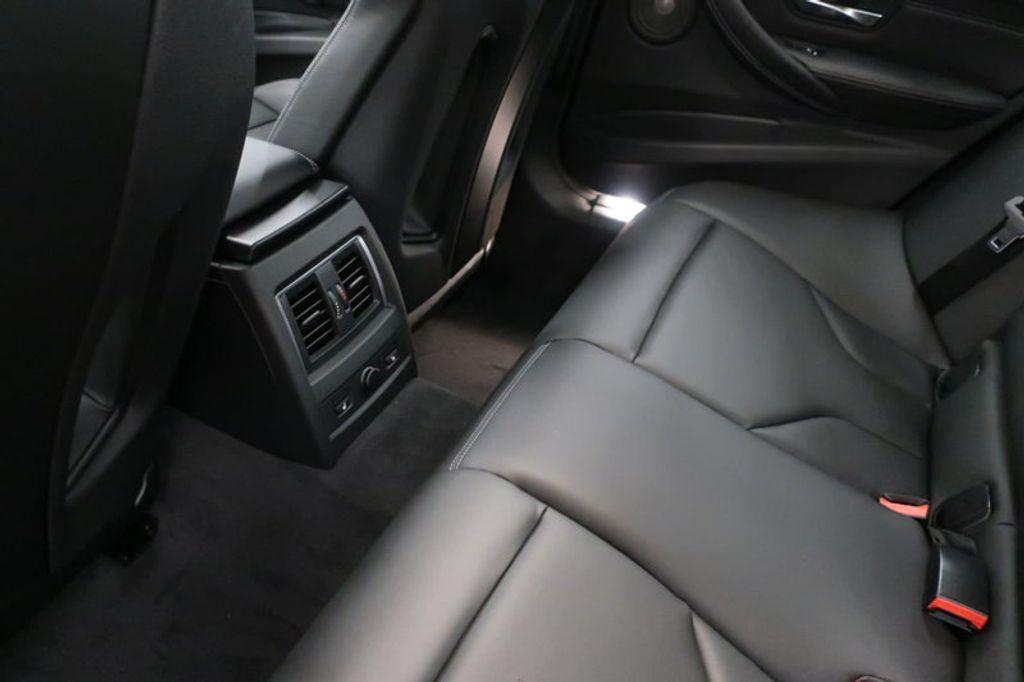 2018 BMW M3 SEDAN 4DR SDN - 16773277 - 22