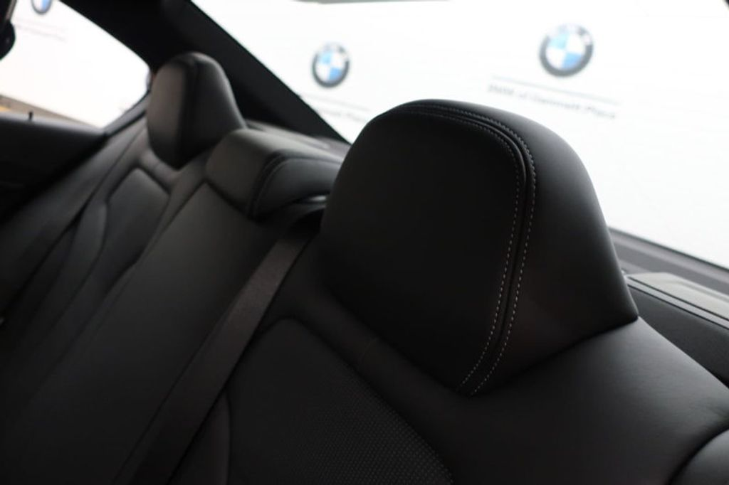 2018 BMW M3 SEDAN 4DR SDN - 16773277 - 25