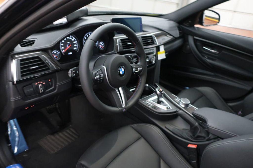2018 BMW M3 SEDAN 4DR SDN - 16773277 - 26