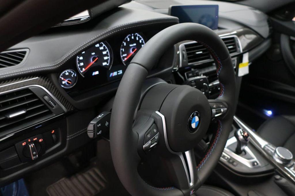 2018 BMW M3 SEDAN 4DR SDN - 16773277 - 27