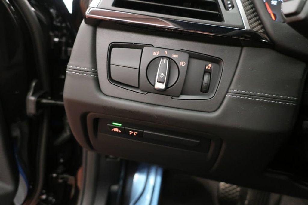 2018 BMW M3 SEDAN 4DR SDN - 16773277 - 28