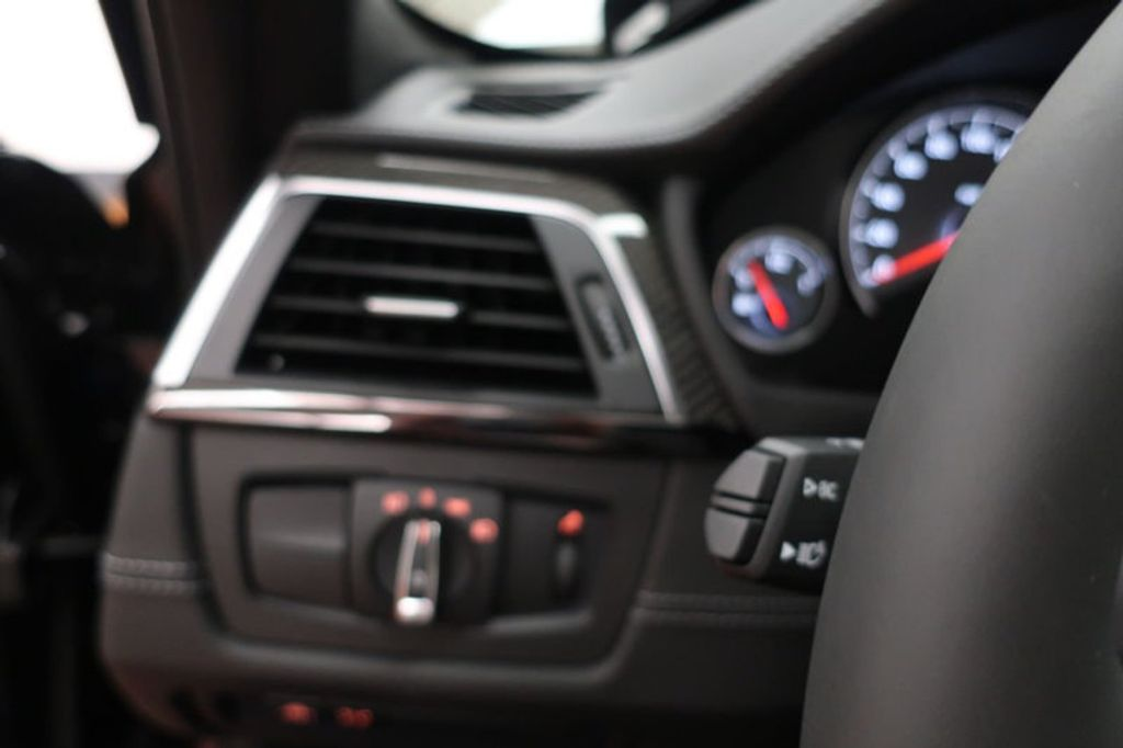 2018 BMW M3 SEDAN 4DR SDN - 16773277 - 29