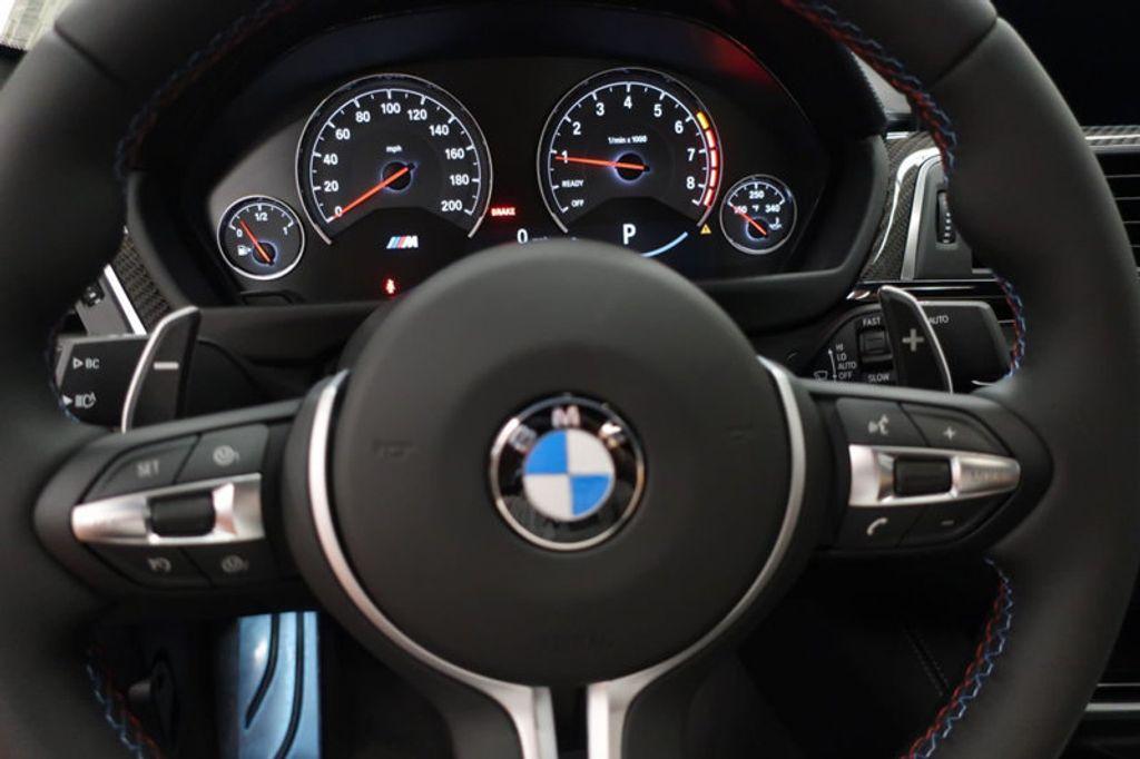 2018 BMW M3 SEDAN 4DR SDN - 16773277 - 30