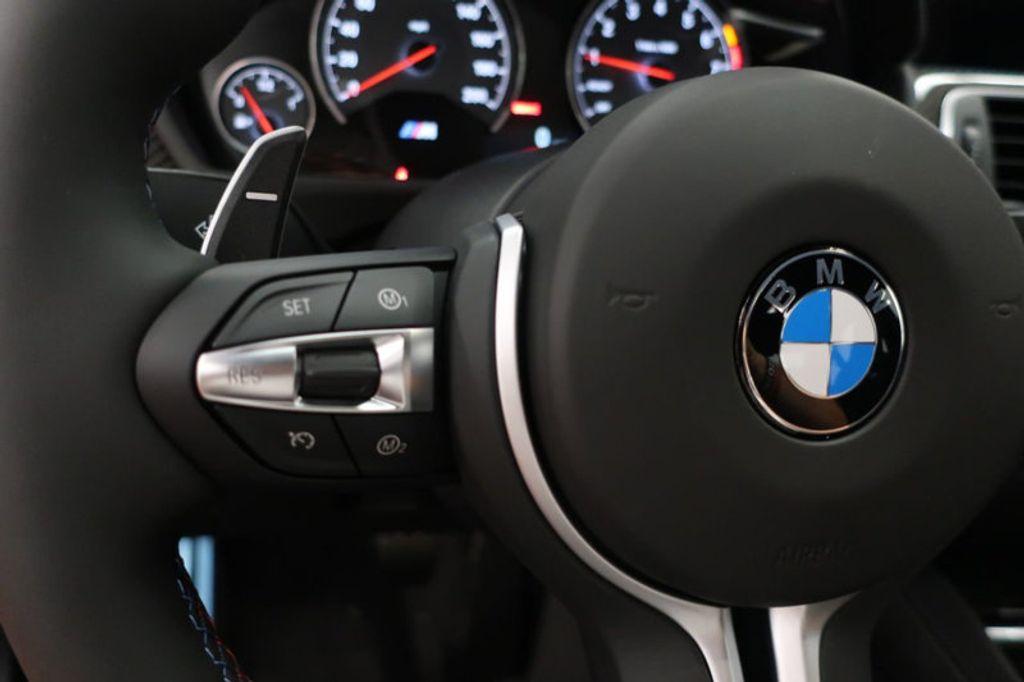2018 BMW M3 SEDAN 4DR SDN - 16773277 - 31