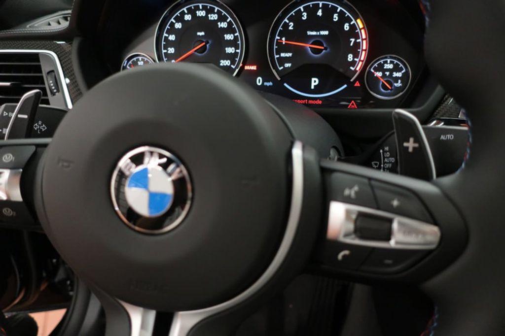 2018 BMW M3 SEDAN 4DR SDN - 16773277 - 32