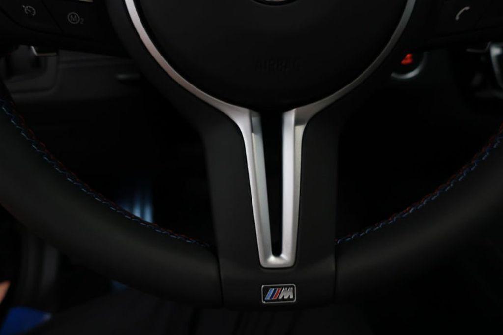 2018 BMW M3 SEDAN 4DR SDN - 16773277 - 33