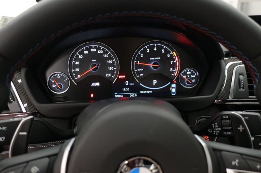 2018 BMW M3 SEDAN 4DR SDN - 16773277 - 34
