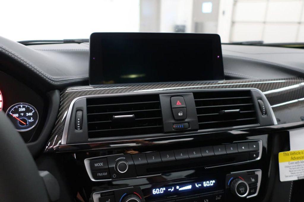 2018 BMW M3 SEDAN 4DR SDN - 16773277 - 35