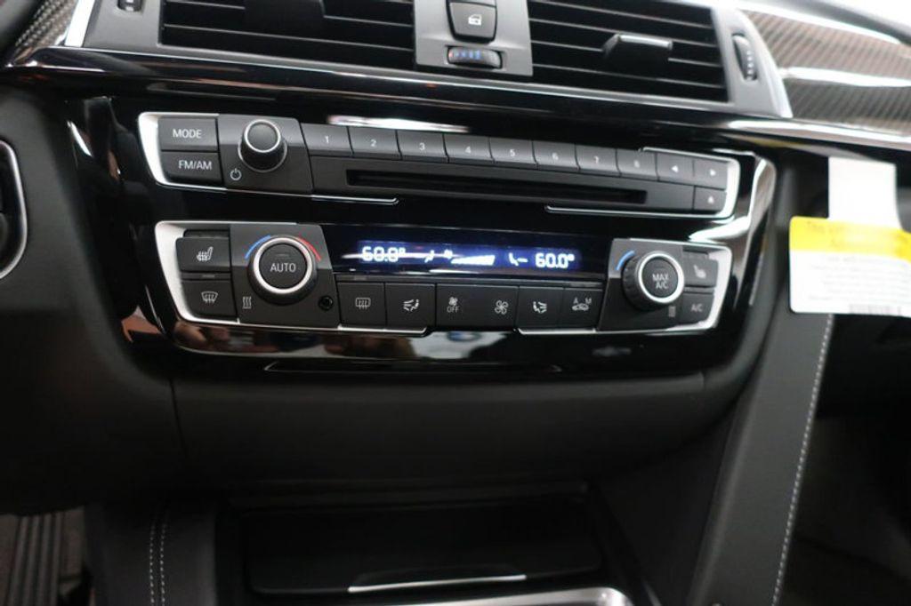 2018 BMW M3 SEDAN 4DR SDN - 16773277 - 37