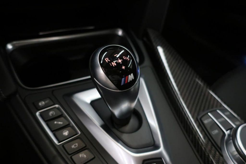 2018 BMW M3 SEDAN 4DR SDN - 16773277 - 38