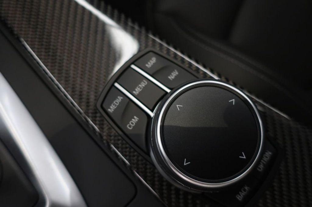 2018 BMW M3 SEDAN 4DR SDN - 16773277 - 40