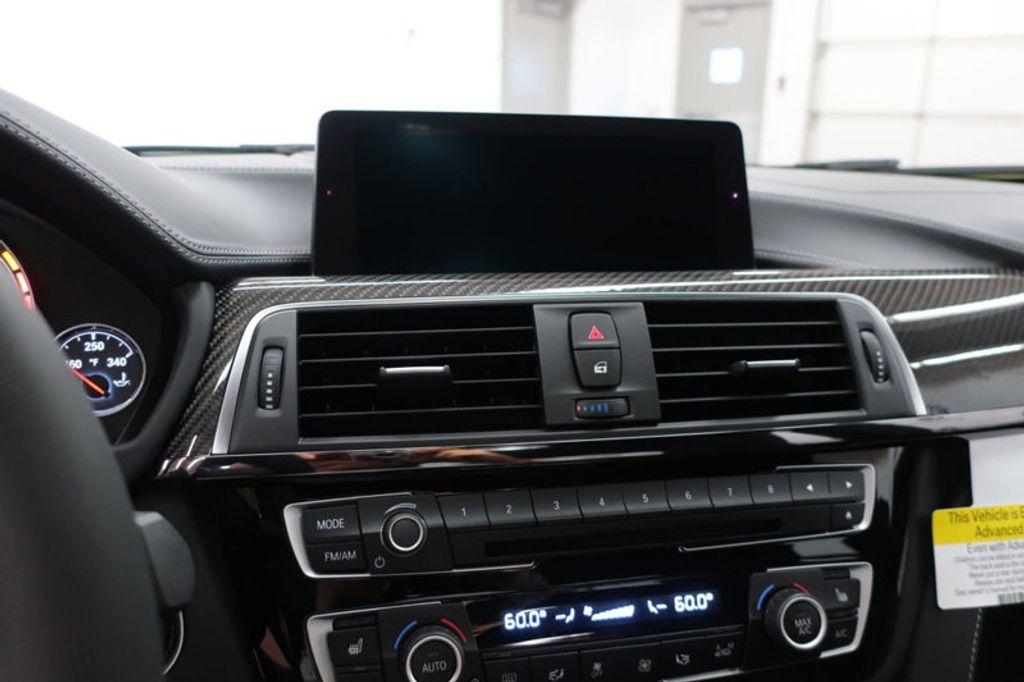 2018 BMW M3 SEDAN 4DR SDN - 16773277 - 42