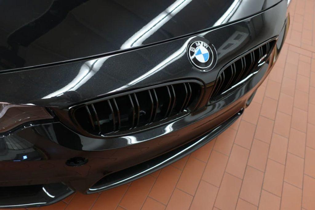 2018 BMW M3 SEDAN 4DR SDN - 16773277 - 7
