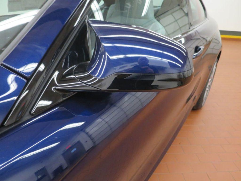 2018 BMW M4 18 BMW M4 CPE 2DR CPE - 16355413 - 9