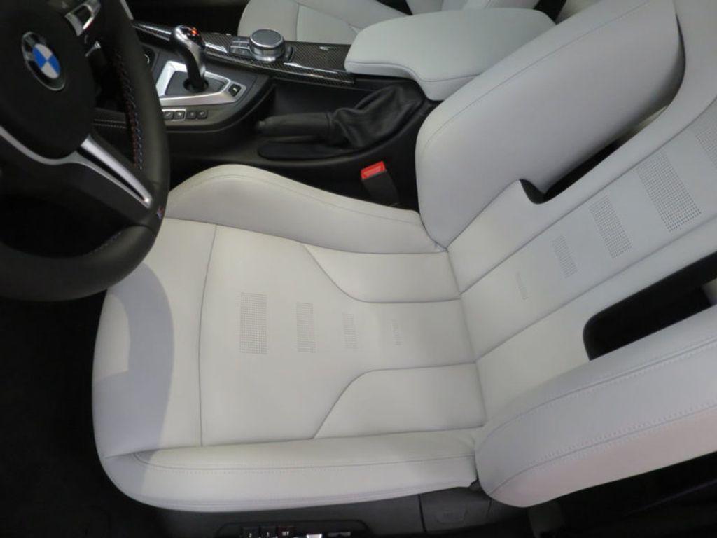 2018 BMW M4 18 BMW M4 CPE 2DR CPE - 16355413 - 13