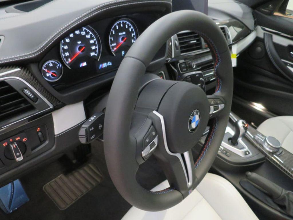 2018 BMW M4 18 BMW M4 CPE 2DR CPE - 16355413 - 34