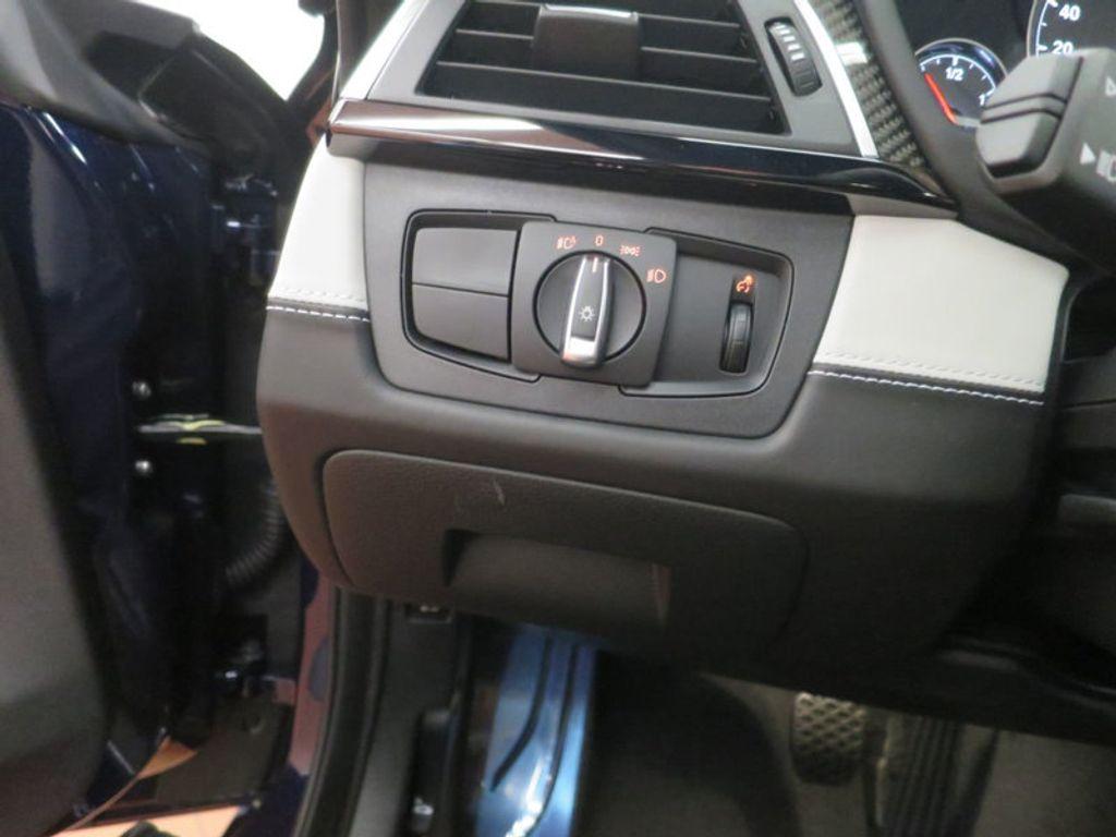 2018 BMW M4 18 BMW M4 CPE 2DR CPE - 16355413 - 35