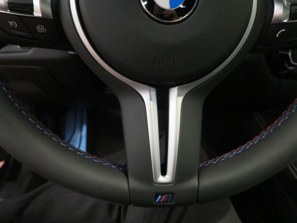 2018 BMW M4 18 BMW M4 CPE 2DR CPE - 16355413 - 40