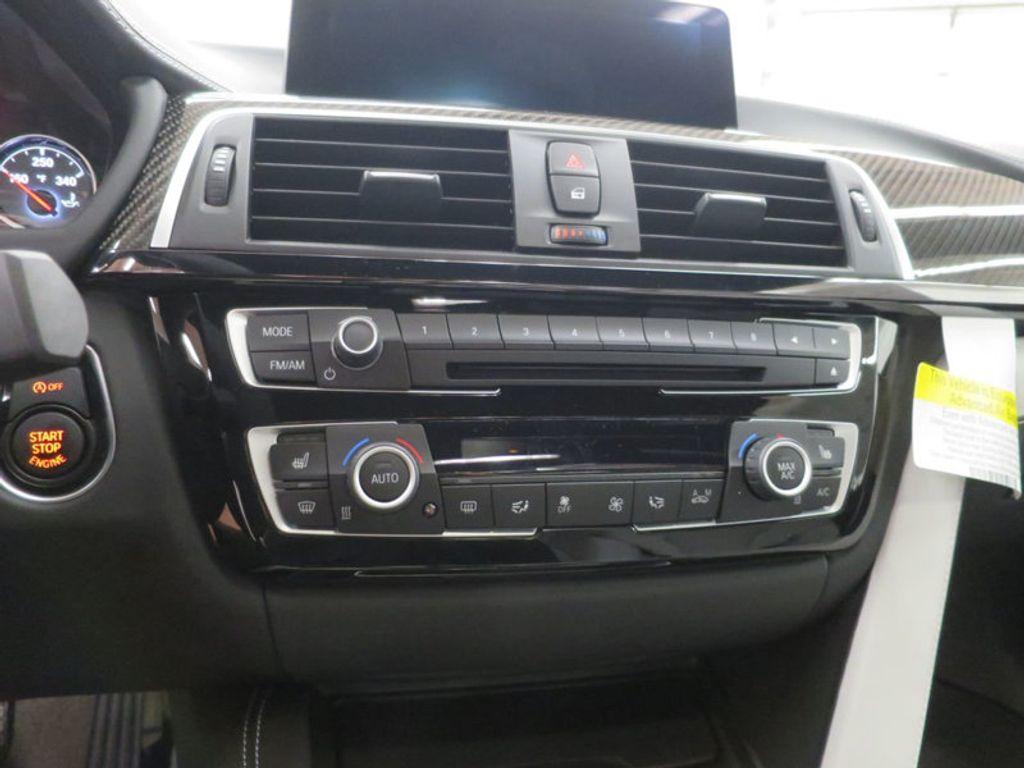 2018 BMW M4 18 BMW M4 CPE 2DR CPE - 16355413 - 43