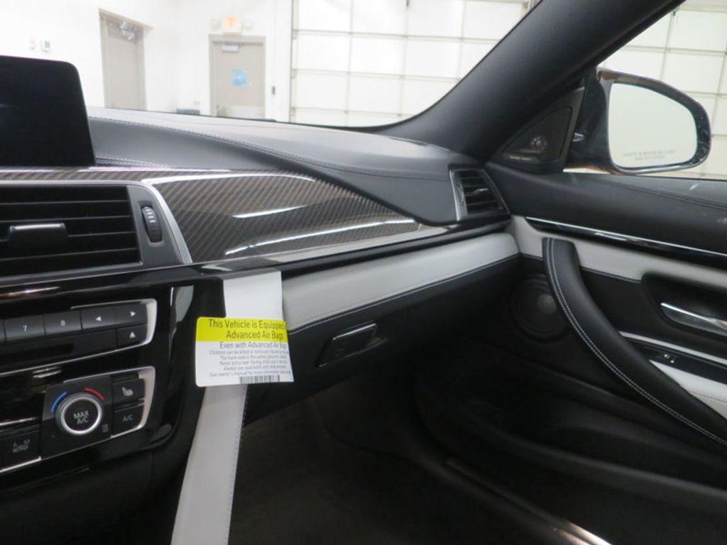 2018 BMW M4 18 BMW M4 CPE 2DR CPE - 16355413 - 46