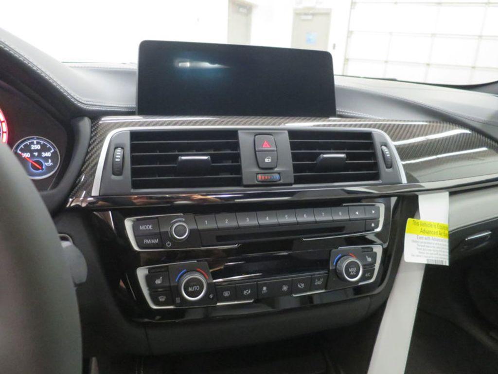 2018 BMW M4 18 BMW M4 CPE 2DR CPE - 16355413 - 47