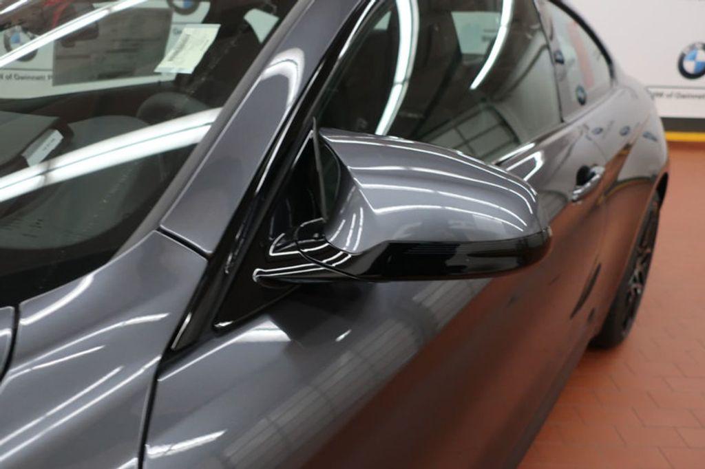 2018 BMW M4 CPE 2DR CPE - 17142493 - 10