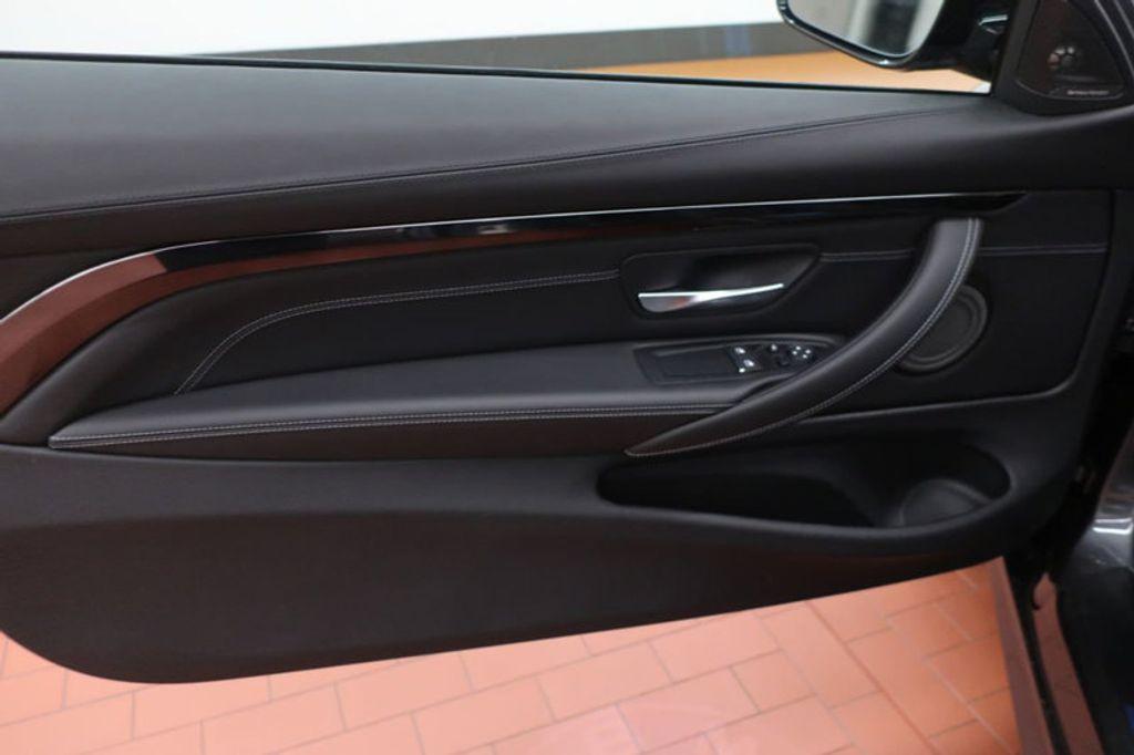 2018 BMW M4 CPE 2DR CPE - 17142493 - 12