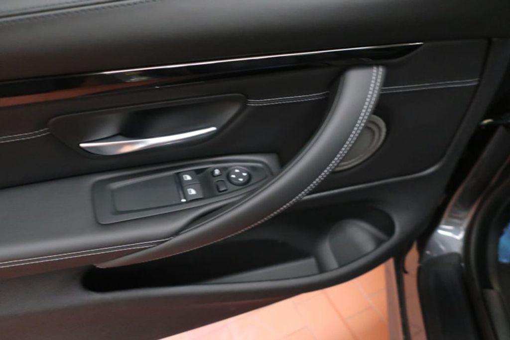 2018 BMW M4 CPE 2DR CPE - 17142493 - 13