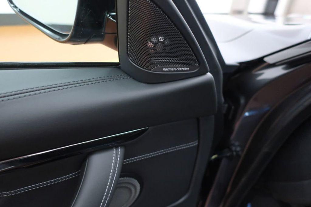 2018 BMW M4 CPE 2DR CPE - 17142493 - 14