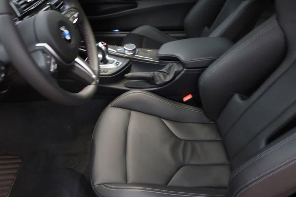 2018 BMW M4 CPE 2DR CPE - 17142493 - 17