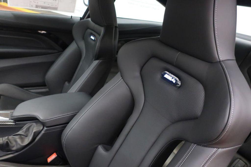 2018 BMW M4 CPE 2DR CPE - 17142493 - 20