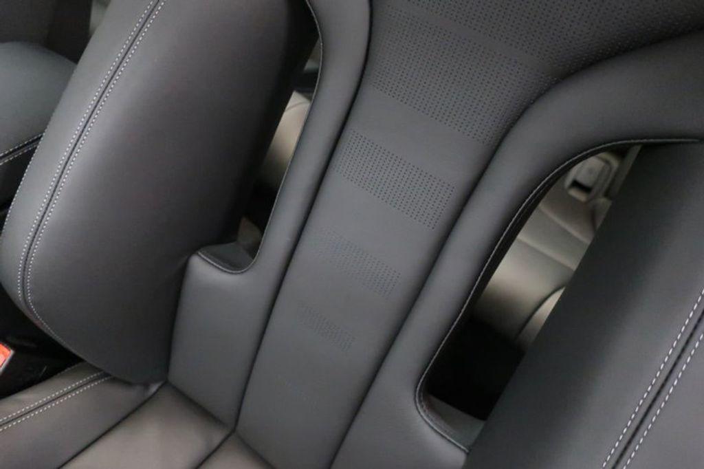 2018 BMW M4 CPE 2DR CPE - 17142493 - 22