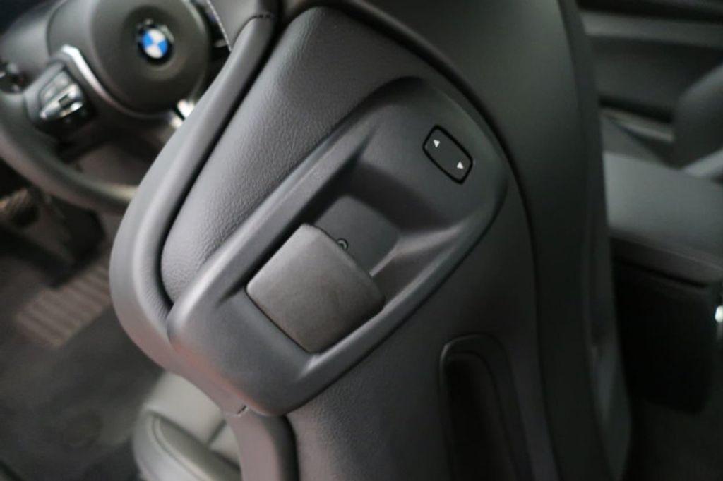 2018 BMW M4 CPE 2DR CPE - 17142493 - 23