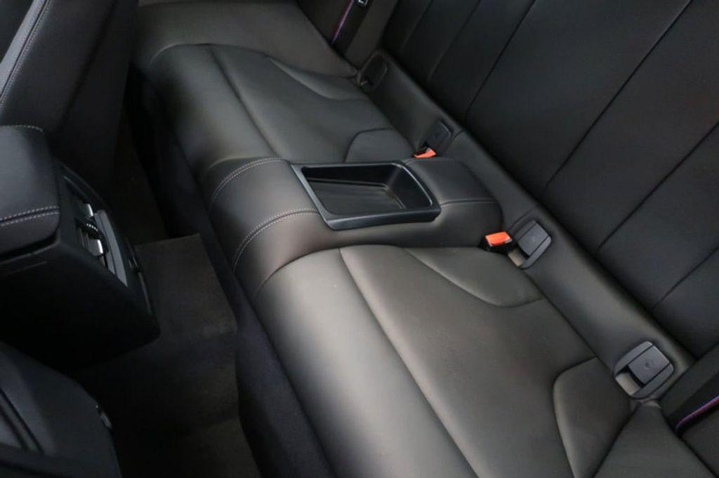 2018 BMW M4 CPE 2DR CPE - 17142493 - 26