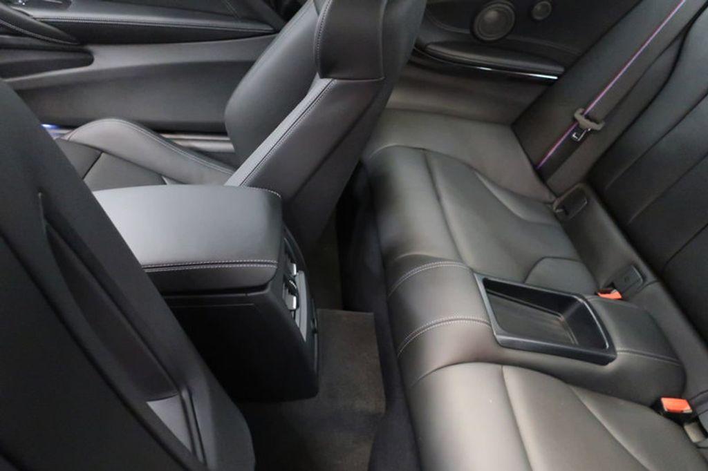 2018 BMW M4 CPE 2DR CPE - 17142493 - 27