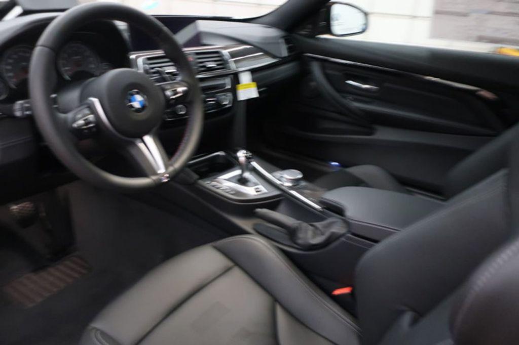 2018 BMW M4 CPE 2DR CPE - 17142493 - 28
