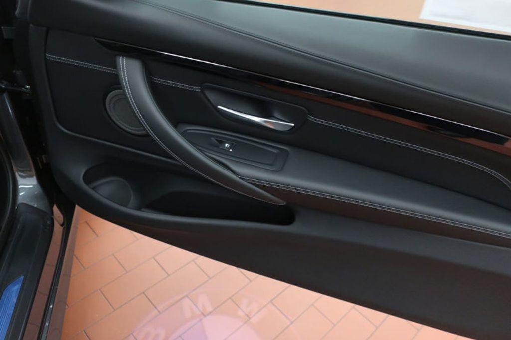 2018 BMW M4 CPE 2DR CPE - 17142493 - 30