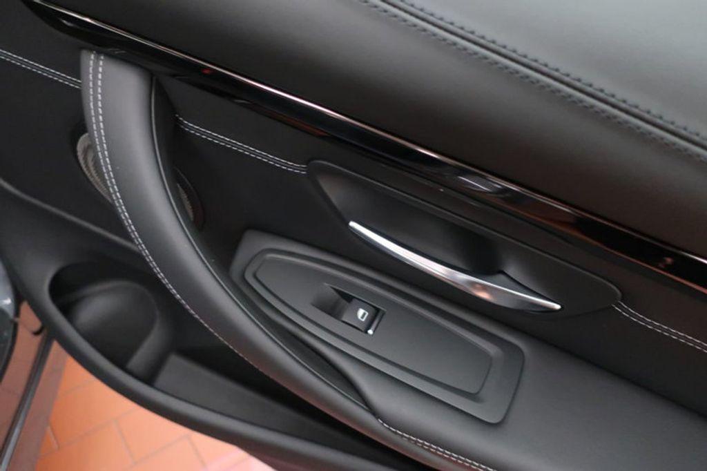 2018 BMW M4 CPE 2DR CPE - 17142493 - 31