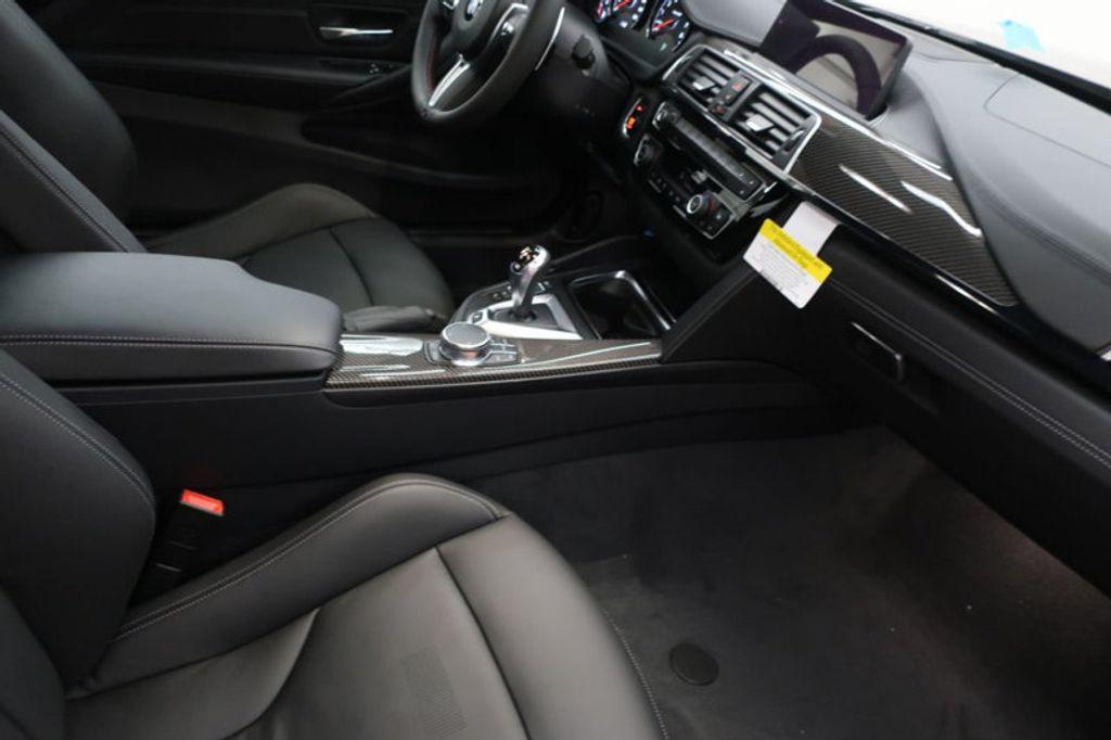 2018 BMW M4 CPE 2DR CPE - 17142493 - 32